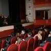 Arranca en Monóvar un fin de semana dedicado al arte y la Semana Santa