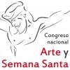 El Cristo organiza un congreso nacional sobre arte y Semana Santa
